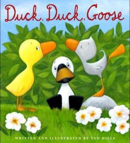 duck_duck_goose02