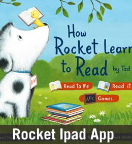 rocket_ipad_featured