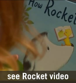 rocket_video_featured