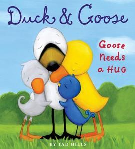 d&g hug big