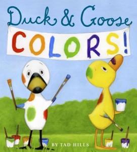 duck_goose_colors_dw