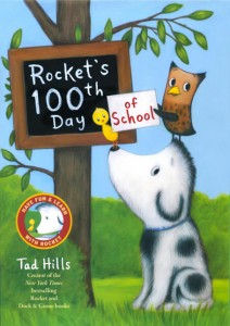 rockets_100th_day_dw