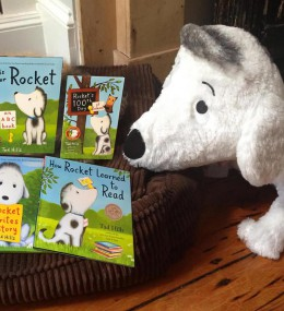 plush-rocket-and-books